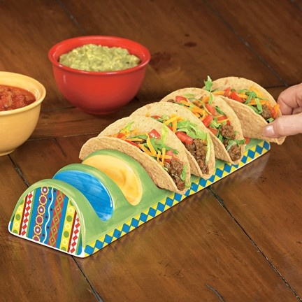 43 Best Before Quot The Taco Rack Quot There Was Nothing Images