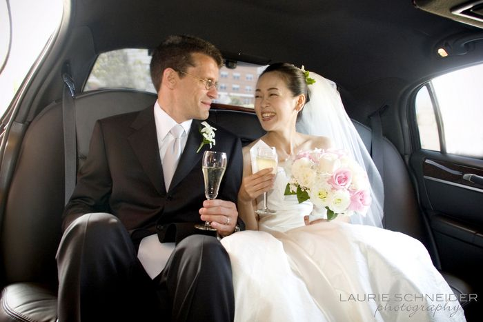 We are Sacramento's best airport shuttles and limousine Rental Company. International Unlimited Transportation is located right in the heart of Sacramento, California.