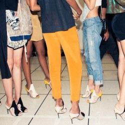 April's Most Coveted - The Coveteur