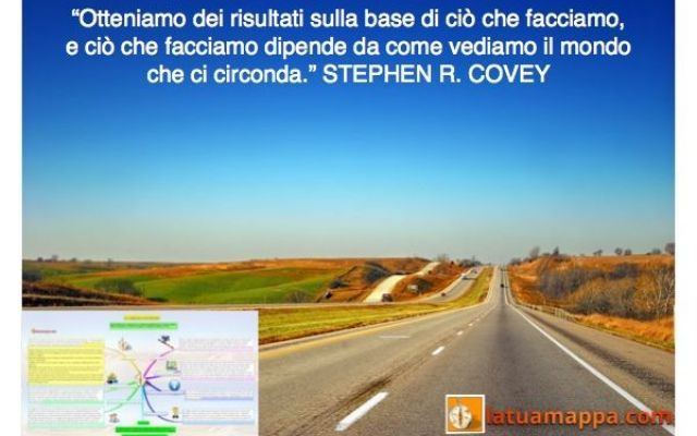 """Il successo ha almeno 7 regole... Tratta dal libro di Stephen Covey """"le 7 regole per avere successo"""" ho ricavato una mappa mentale che può essere scaricata e tenuta sul proprio devices per averla sempre con se. Quale è il motiv #successo #mappamentale #7regole"""