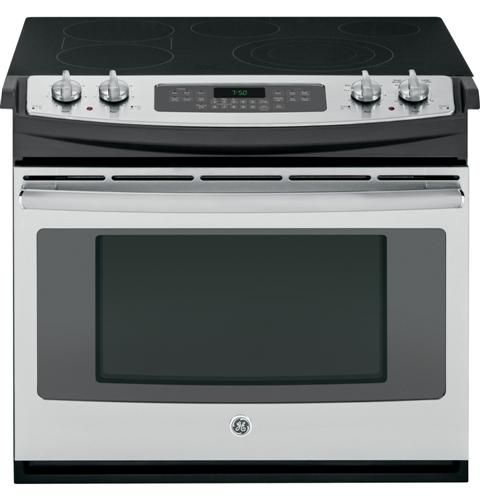 cooktop hoods and vents