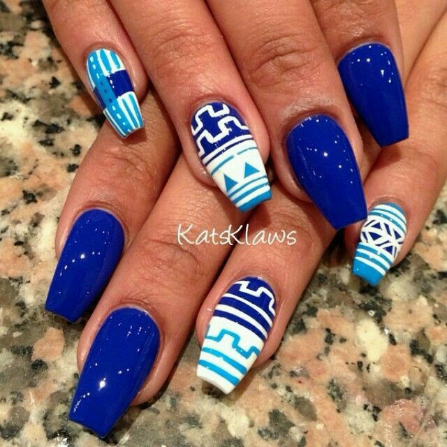 134 best Live, Love, Nails images on Pinterest | Nail design, Cute ...
