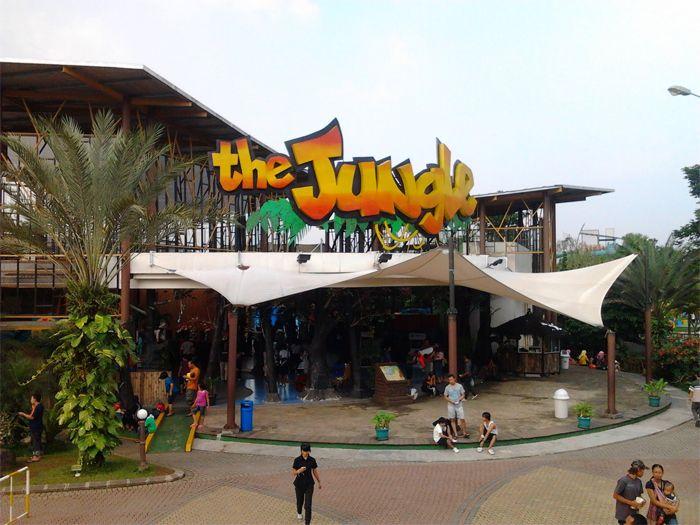 the-jungle-waterpark-bogor