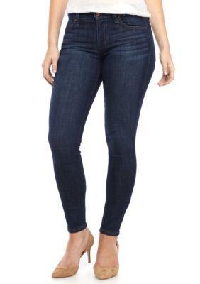 Joe's Women's Amalie Petite Skinny Jeans - Amalie - 30 Average