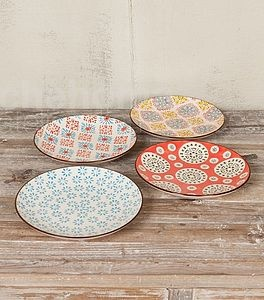 140 Best Cute Dishes Images On Pinterest Dish Sets