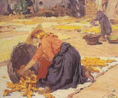 quadros-telas-classicas-pintura-a-oleo-pintados-a-mo-D_NQ_NP_766901-MLB20443543428_102015-O.jpg (500×417)