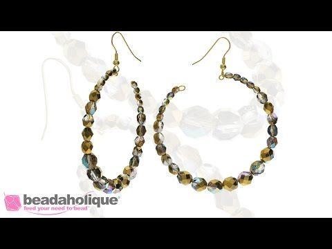 M  225 s de 1000...D Andrea S Jewelers