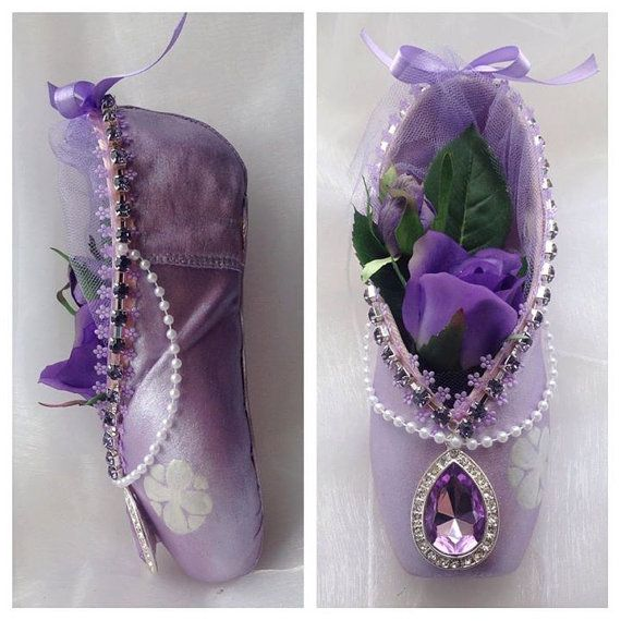 Princess Sophia  Disney Inspired Decorated by FantaisieDesigns, $70.00