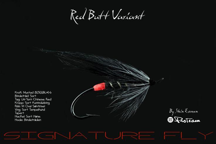www.eu.purefishing.com blogs no stein-evensen files 2015 05 Red-Butt-Variant.jpg