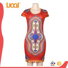 Wholesale price fashion model dashiki african dress Best Seller follow this link http://shopingayo.space