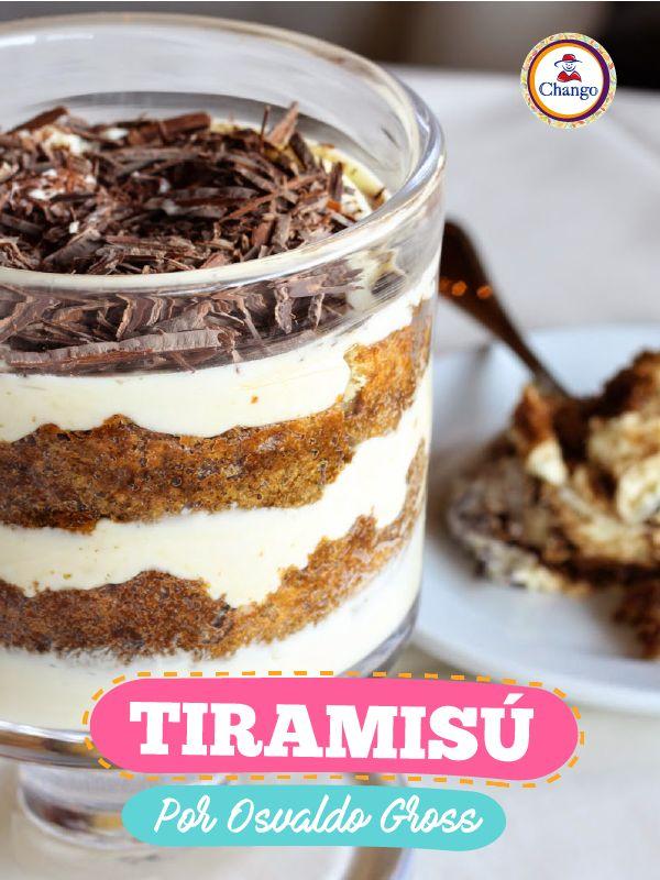 ¡Imperdible receta de Tiramisú para tu mesa de dulces en esta Navidad!  Seguí los consejos del maestro Osvaldo Gross:  http://blog.azucarchango.com.ar/blog/post/receta-de-osvaldo-gross-tiramisu/397