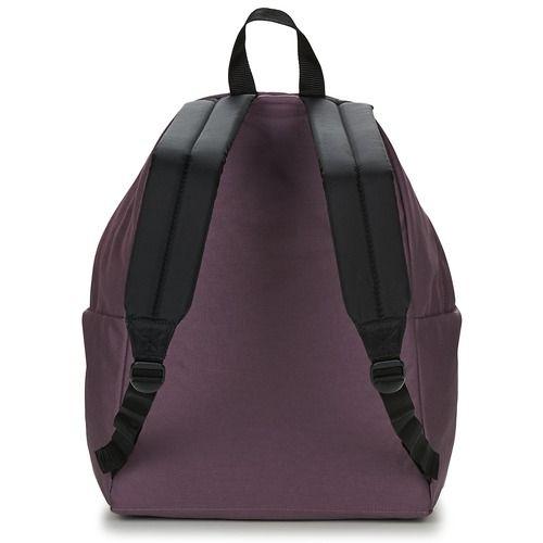 Sacs+à+dos+Eastpak+PADDED+PAK'R+24L+Violet+48.99+€