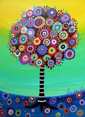 517 Best Karla Gerard Images On Pinterest Paper Patterns