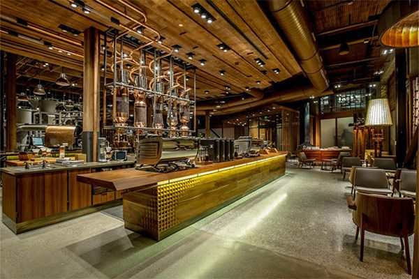 a-look-inside-the-wrolds-largest-starbucks-2