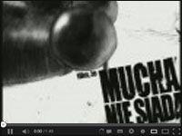 A to jest film że mucha nie siada http://www.smiesznefilmy.net/film-ze-mucha-nie-siada #mucha #film #movie #animation