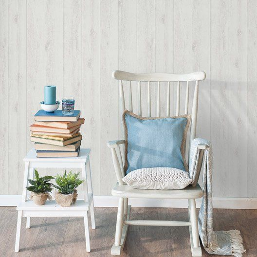25+ great ideas about Papier Peint Bois on Pinterest