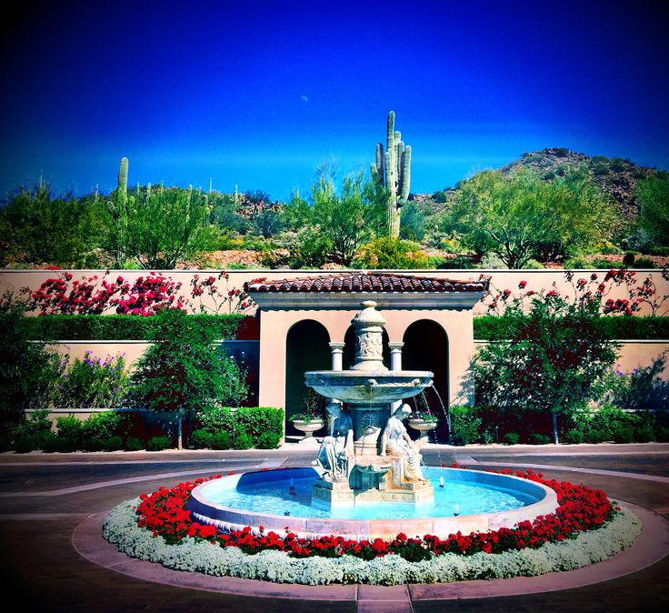 17 best images about my style candelaria design on for Scottsdale architecture firms