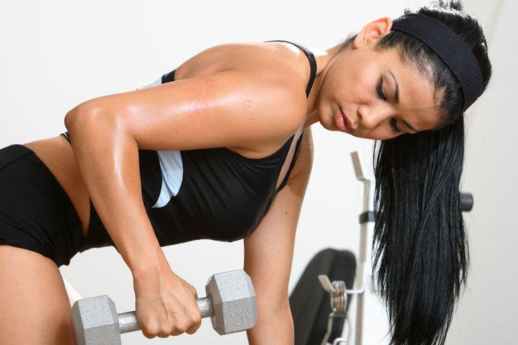 La musculation fait-elle maigrir ?