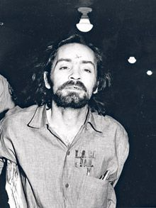 "Charles Manson believed in what he called ""Helter Skelter,"" a term he took from the song of the same name by The Beatles. Manson believed Helter Skelter to be an impending apocalyptic race war, which he described in his own version of the lyrics to the Beatles' song. He believed his murders would help precipitate that war. He was found guilty of conspiracy to commit the murders of Sharon Tate and Leno and Rosemary LaBianca carried out by members of the group at his instruction. Summer 1969."