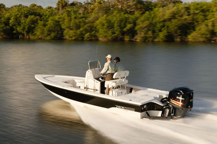 406 best images about flats and bay boats on pinterest for Best center console fishing boats
