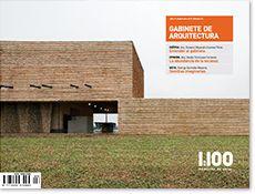Gabinete de arquitectura, + info: http://www.revista1en100.com.ar/revista1en100/Gabinete_de_arquitectura.php