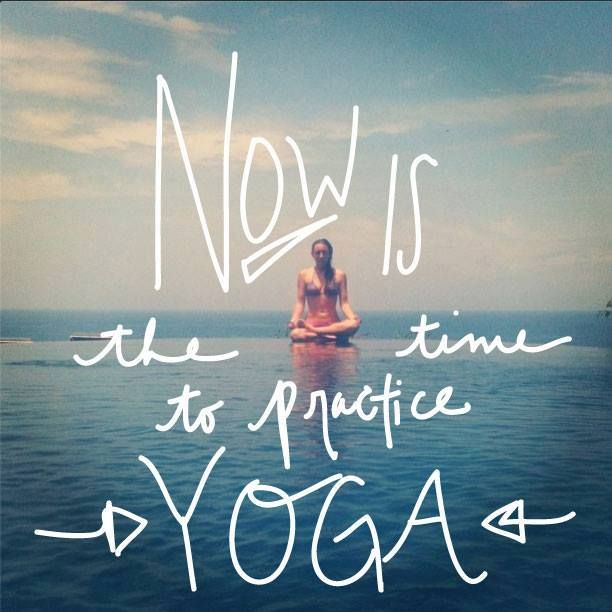yoga quotes inspiration - photo #4