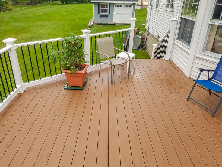 Inspirational Balcony Flooring Waterproof