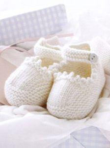 #knitting #free pattern - very cute, but pattern is in Italian