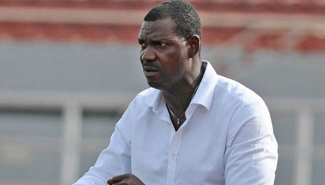 Eguavoen wins on Sunshine Stars debut   Austin Eguavoen  By Zazi Bariza  Former Super Eagles coach Austine Eguavoen began his reign as Sunshine Stars gaffer with a 2-0 win over champions Rangers International in a rescheduled match played at the Akure Township Stadium on Sunday Evening.  Eguavoen was appointed coach of the Akure Arsenal last week following a wobbling start to the season under former coach Kayode Olujunyingbe.  Sunshine looked renewed in the match and dominated early…