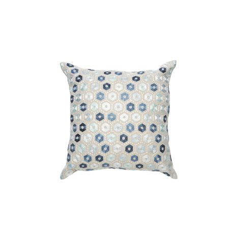 Traverse Cushion 45x45cm