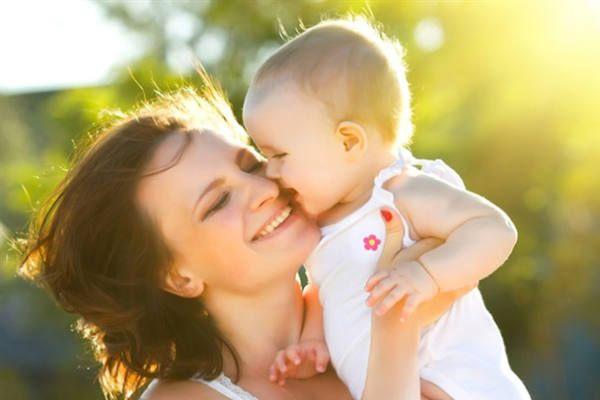 Dobra vijest za porodilje iz HNŽ: Ovih dana isplate za ostatak godine