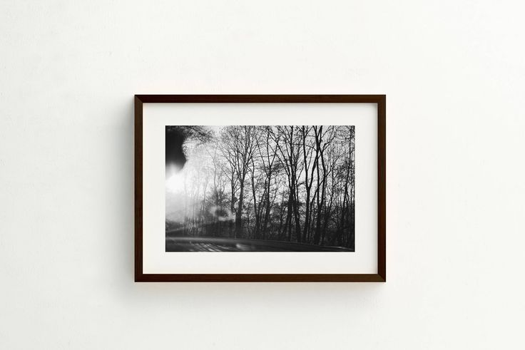TITLE: A Scenic Drive, South of France MEDIUM: Fine art giclée print PAPER: Hahnemühle Photo Rag 308GSM PRINT SIZES: 5x7, 8x10, 8x12, 11x14, 16x20, 16x24, 24x30 with 1/2 white border. Other sizes available. Please enquire.   A drive through the mountains in the south of France.   Frame not included.  © Erica Wheadon, 2017. All rights reserved.  Artwork may not be reproduced or resold without the express permission of the artist. Please see FAQ for image size and print information.