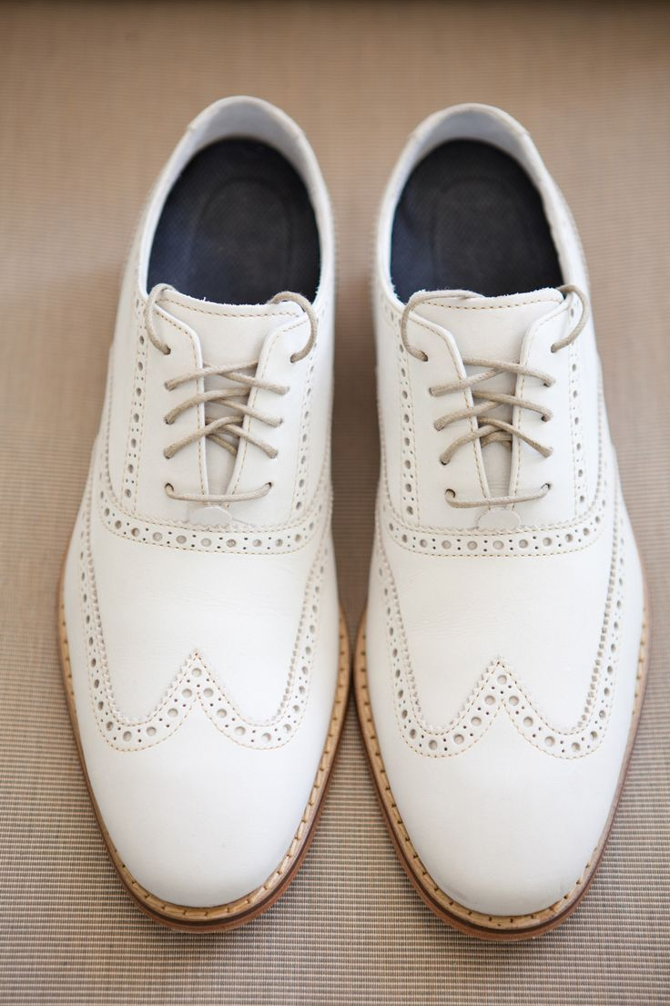 16 Best Ideas About Mens Dress Shoes On Pinterest