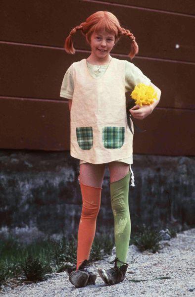 43 best images about Astrid Lindgren films on Pinterest ...