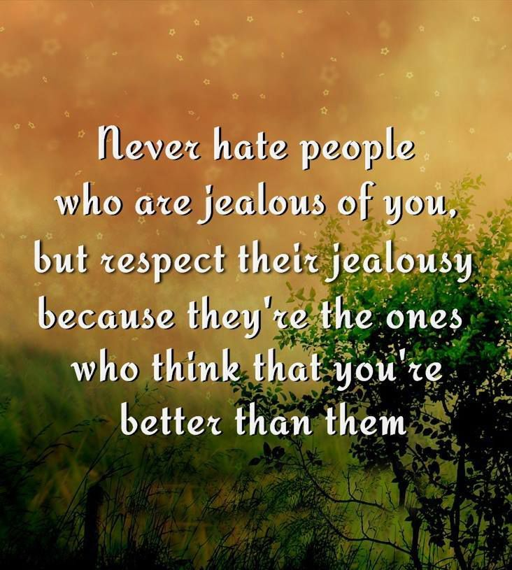 Quotes About Jealousy In Friendship: 64 Best Images About Awesome Movie Quotes On Pinterest
