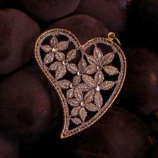 bobbin lace jewelry - Yahoo!検索(画像)