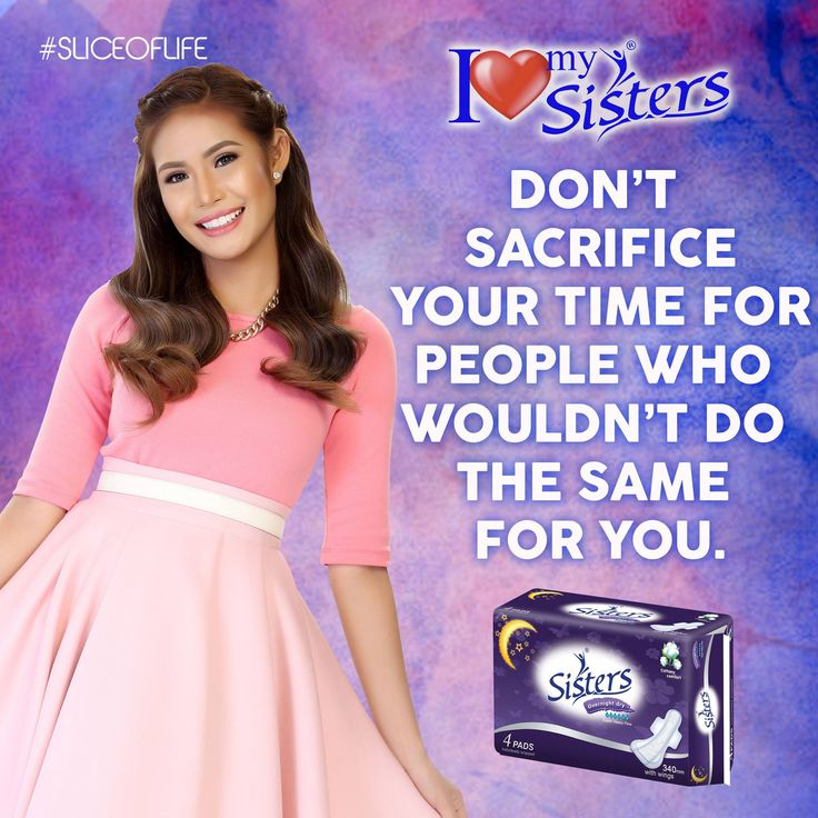 Spend your time with those who love you. 😉😘💞 #SistersPh #StandProud #WeAreOneWeAreSisters #SliceOfLife