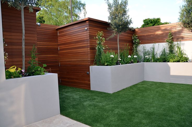 713 Best Images About Anewgarden On Pinterest Decking