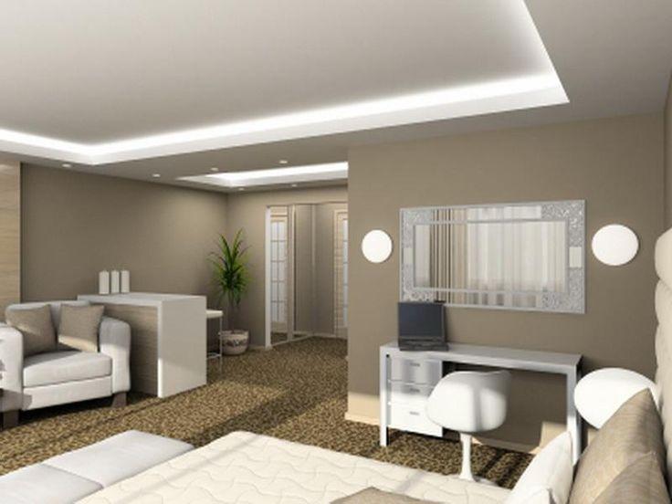 paint interior stylish paints painting colors choosing on improvement fresh home house neutral design dark