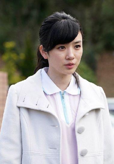 永野芽郁 Mei Nagano Japanese actress   永野 芽衣, 女優, 永野 芽 郁 画像