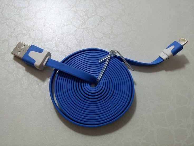 Дешевое Nillkin USB молния порт зарядки кабель для передачи данных кабель 300 см 5 В 2а быстрая зарядка кабель для iphone 5S 6 плюс Ios 8 IPAD мини IPOD и т . д ., Купить Качество Кабели для мобильных телефонов непосредственно из китайских фирмах-поставщиках: примечание: пожалуйста, прочитайте перед заказом)примечание: мы используем aliexpress образный's логистика: китай сообще