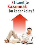 affialite marketing Türkiye