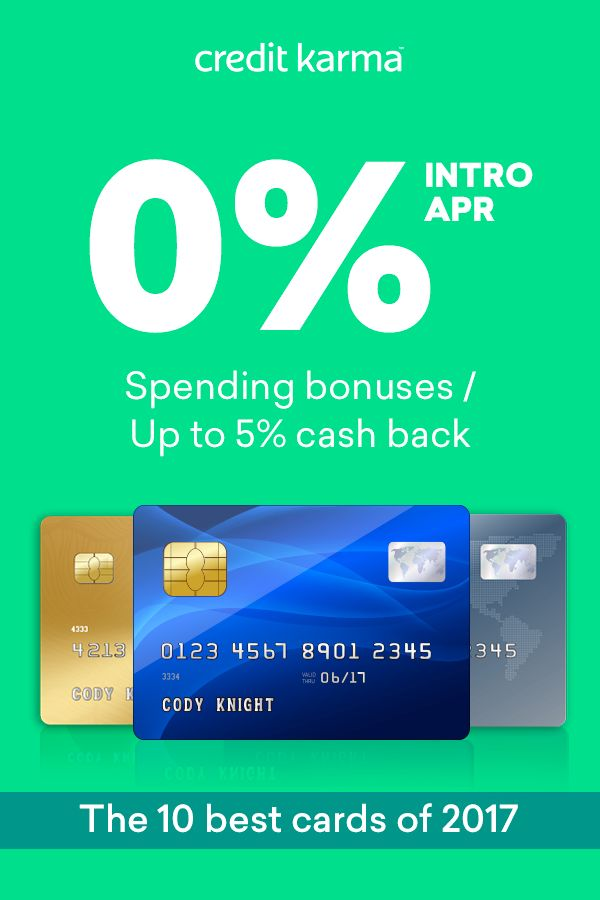 a strong credit card can make a huge difference for your finances funding a big