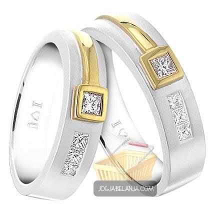 cincin kawin sophia