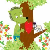THEMA BOS Ook in de weer rond het bos in je klas? Ontdek hier wat je met de oudste kleuters kan ontdekken rond het belang van bomen voor een zuivere, gezonde lucht!