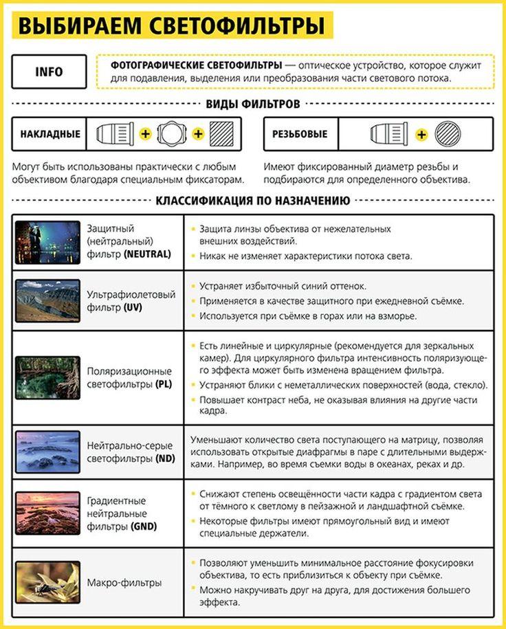 Nikon_info_38