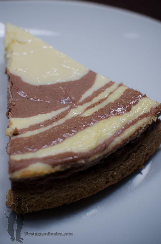 les 171 meilleures images propos de cheesecakes sur pinterest tiramisu cheesecake et mascarpone. Black Bedroom Furniture Sets. Home Design Ideas
