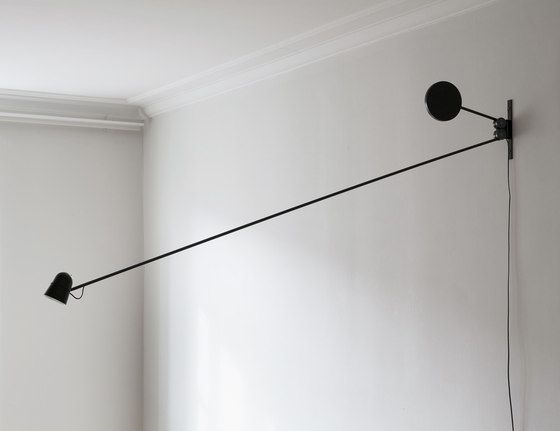 Counterbalance by LUCEPLAN | Product