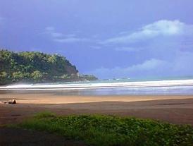 Puerto Limon, Costa Rica -- #BucketList