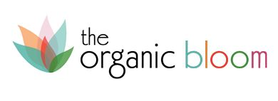 The Organic Bloom -
